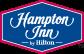 Hampion Inn