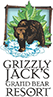 Grizzlt Jack's Grand Bear Resort