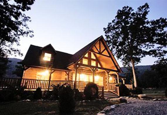 Wild Moon Ranch & Resort