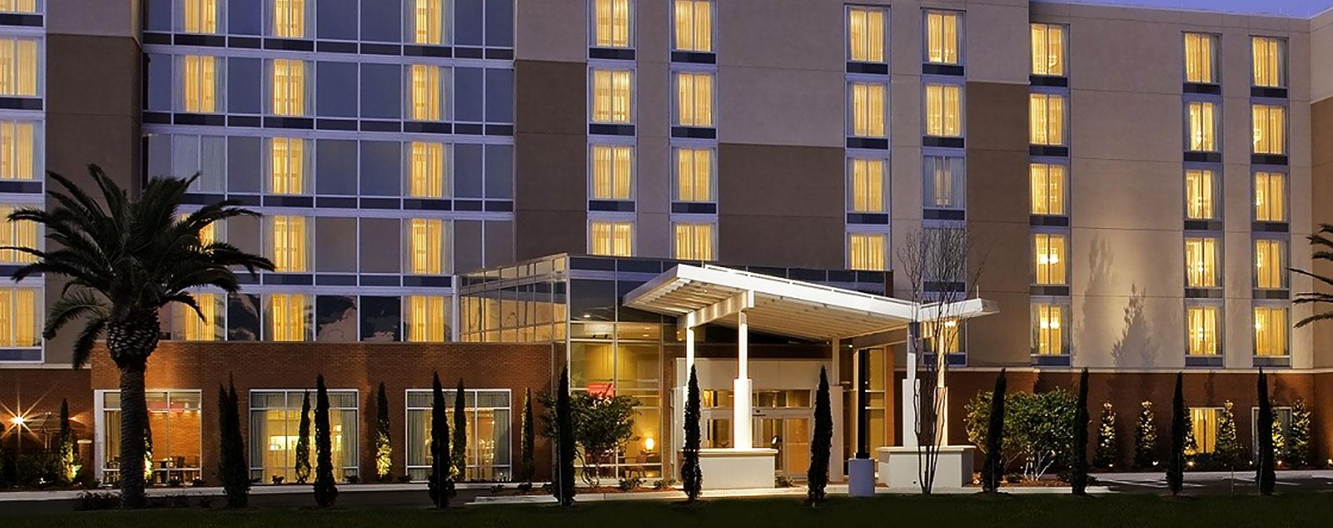 American Resort Management, Pennsylvania Services
