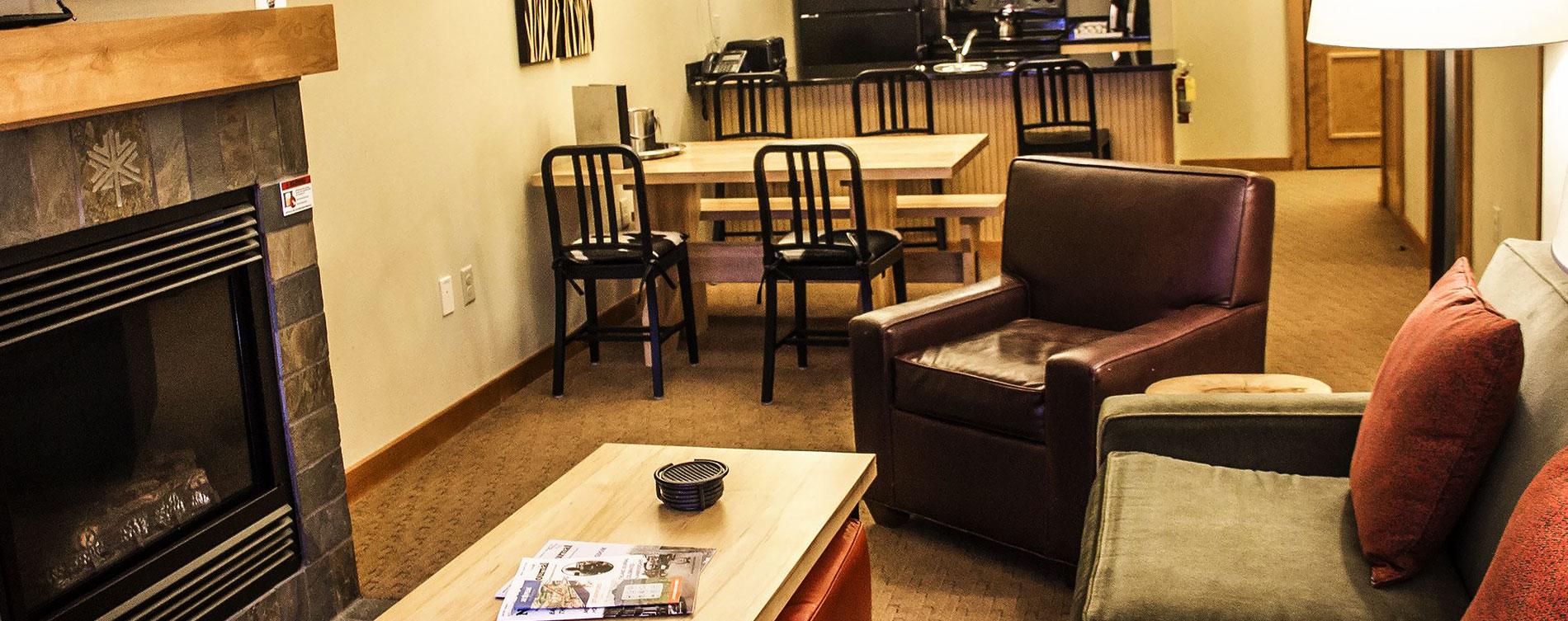 Culture & Vision of American Resort Management, Pennsylvania