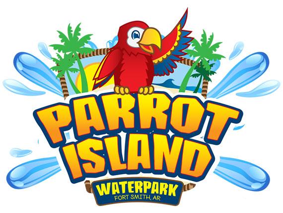 Parrot Island Waterpark hosts Coats for Kids Winter Coat Drive