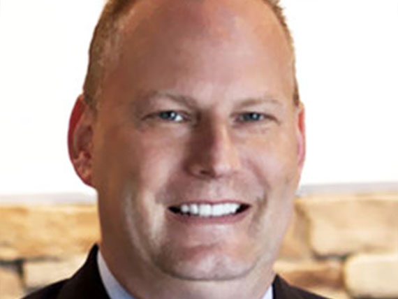 Richard Coleman Named CEO at American Resort Management