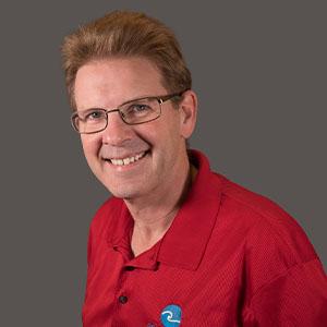 Chris Hopper