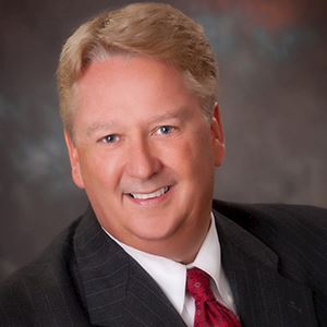 Doug Nickerson